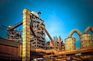 Industrie 01